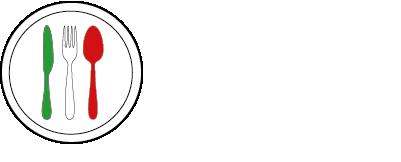 Partyservice Giulio Logo